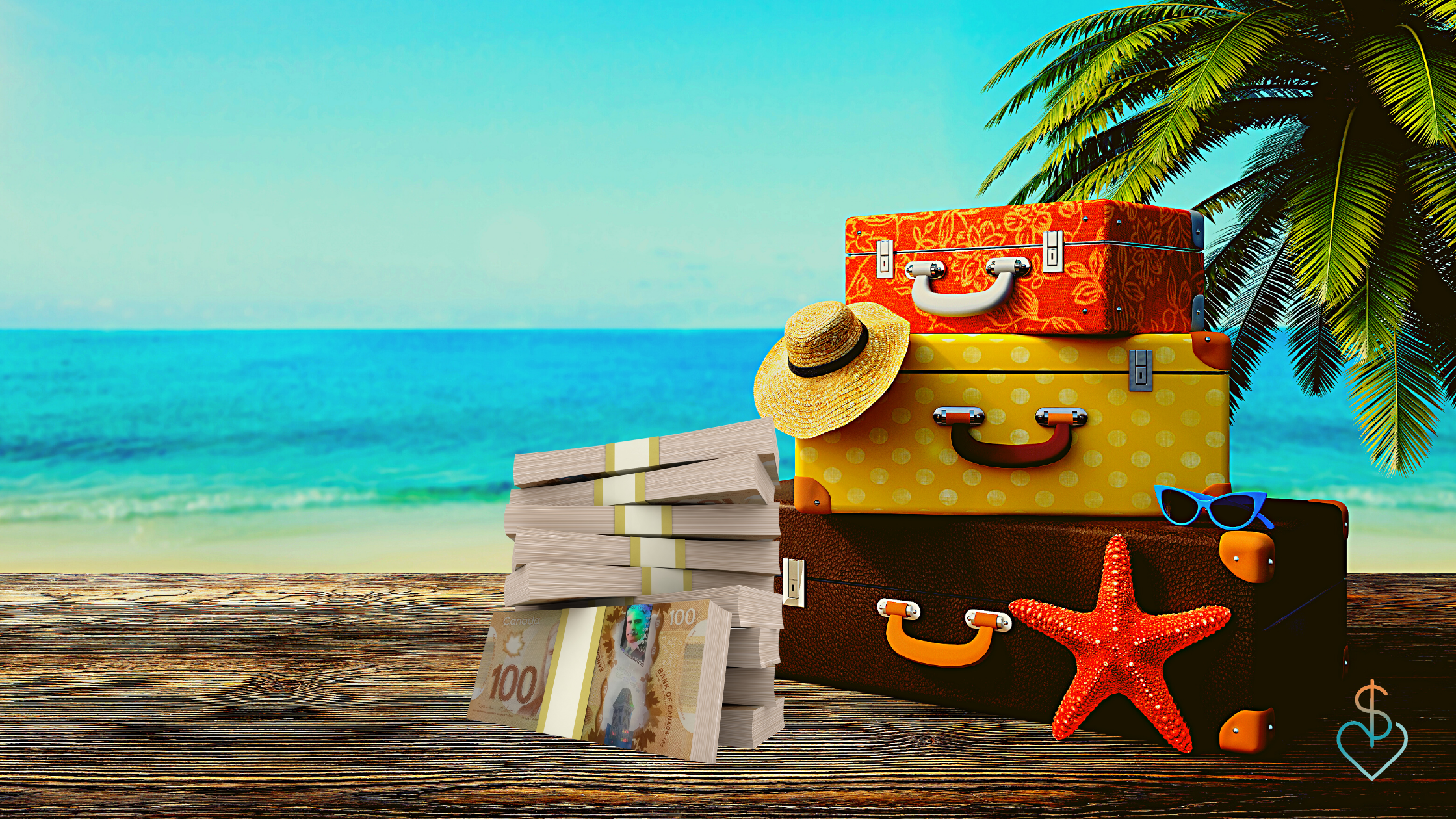 Are you financially ready to travel_